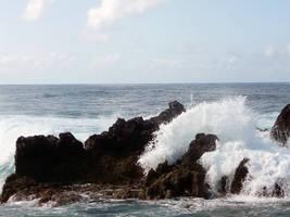 Ocean 3 by Fimar
