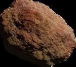 Asteroid Stock
