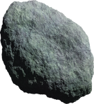 Asteroid Stock 2