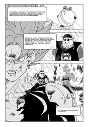 DBsuper Inexorable distorsion page 077 by ChibiDamZ