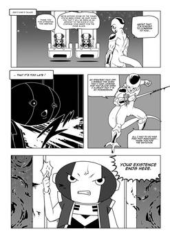 The Frieza Trick page 01
