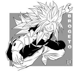 Brogeto