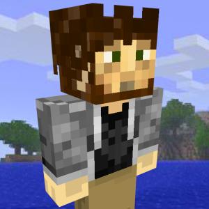 fonypan's Profile Picture