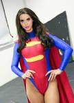 Katy Perry SuperWoman 4