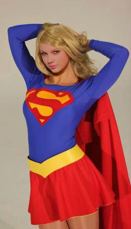 Taylor Swift As Supergirl 1 By Samuraichamploo07 On Deviantart