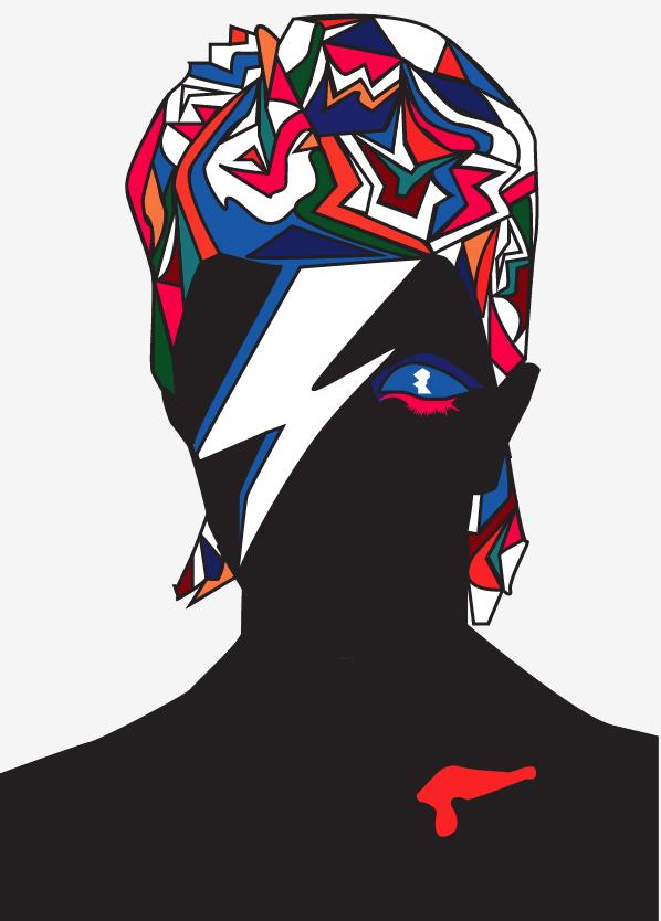 http://orig12.deviantart.net/87ea/f/2011/283/a/9/david_bowie_vector_by_apocalypsealex-d4cea2g.png David Bowie Lightning Bolt Vector