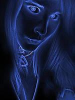 Illyrian Shadows by Kalolaina