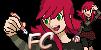 SakuraMota-FC Banner for Masqurade by EveFarrel