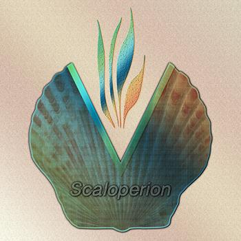 Scaloperion's Profile Picture