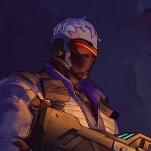 HI-artist's Profile Picture
