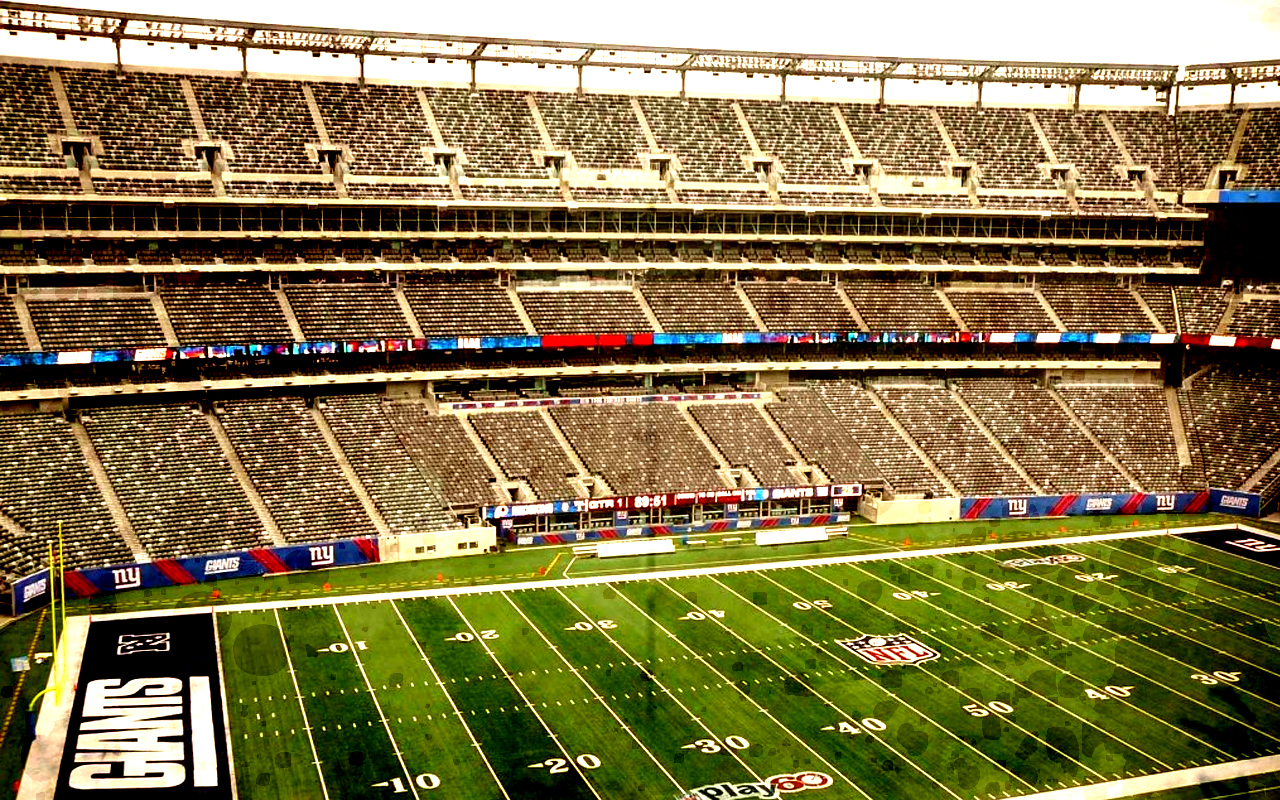 new york giants 2011 stats images