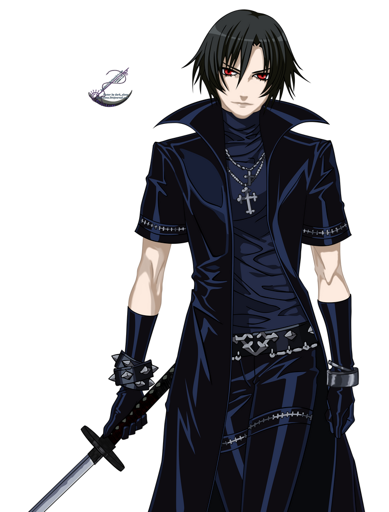 Image Result For Akira Download Full