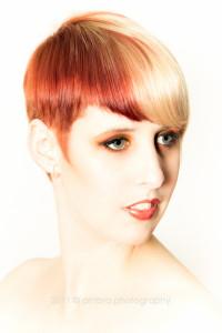 Ambra-Lioness's Profile Picture