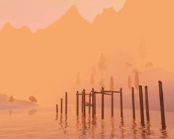 Foggy Albion (1)