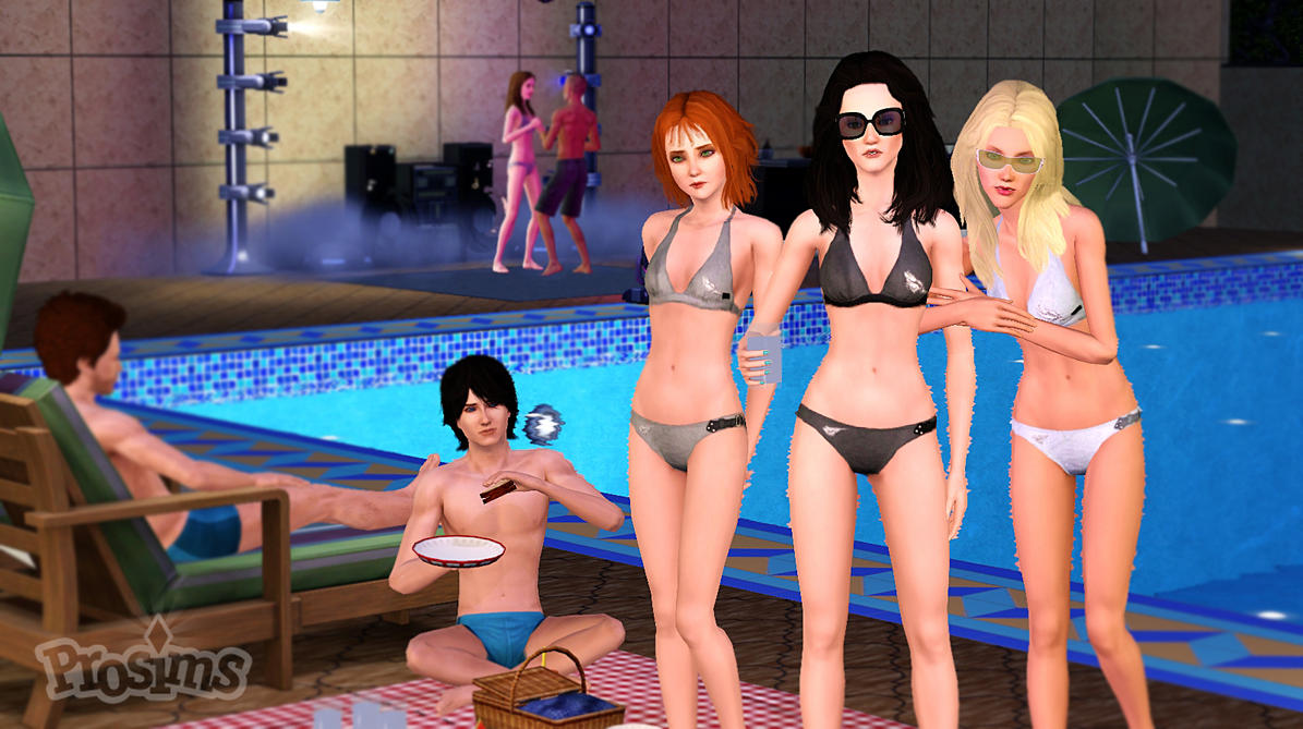 Otome Games  Dating Sims For Girls