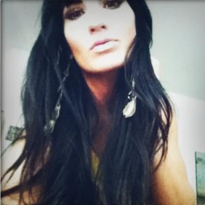 KatelynneQuinn's Profile Picture