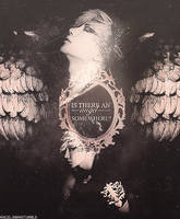 Leeteuk - Angel by Turkishdelight114