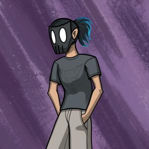Sreddyswag's Profile Picture