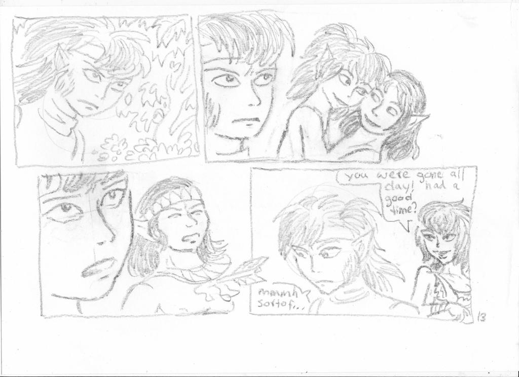 Sifra's Strongbow family fanart - Page 3 Dart_and_mender_comic_13_by_janaweijers-d9aqbap