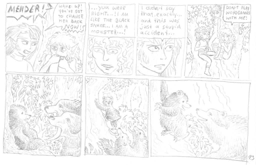 Sifra's Strongbow family fanart - Page 5 Dart_and_mender_comic_23_by_janaweijers-d9mczw8