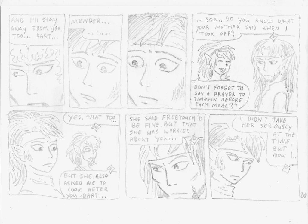 Sifra's Strongbow family fanart - Page 5 Dart_and_mender_comic_28_by_janaweijers-d9ntvu4