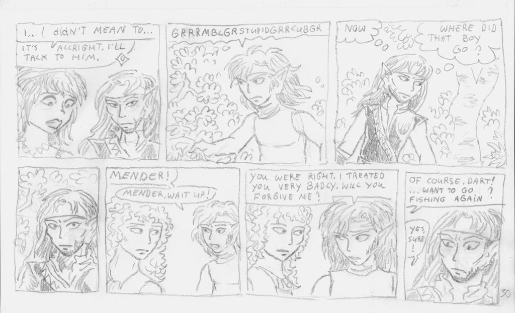 Sifra's Strongbow family fanart - Page 6 Dart_and_mender_comic_30_by_janaweijers-d9ogfgh