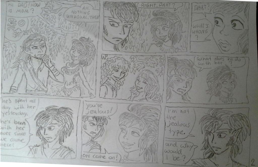 Sifra's Strongbow family fanart - Page 7 P2_by_janaweijers-da8kog8