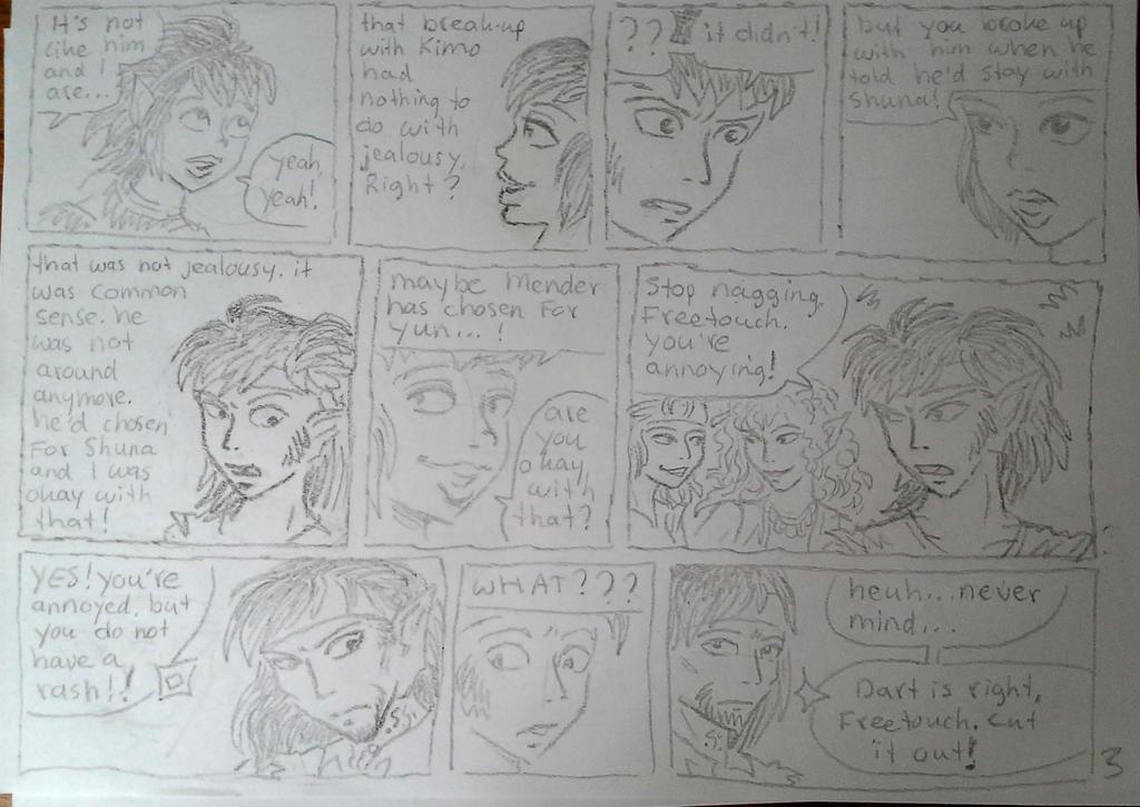 Sifra's Strongbow family fanart - Page 7 P3_by_janaweijers-da8kolg