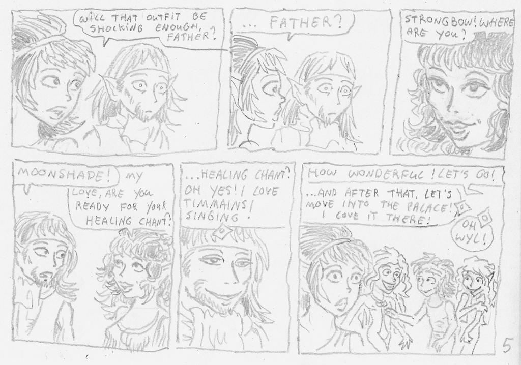 Sifra's Strongbow family fanart - Page 9 The_cure_5_by_janaweijers-datkyrd