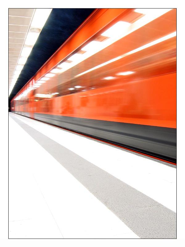 metro by guffe