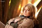 Metal Gear Solid: EVA