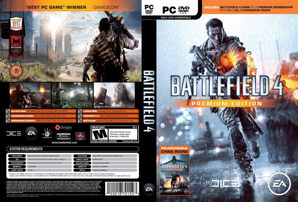 http://img08.deviantart.net/fec8/i/2013/318/c/6/battlefield_4_pc_dvd_cover_by_killerkockie-d6u71ok.jpg