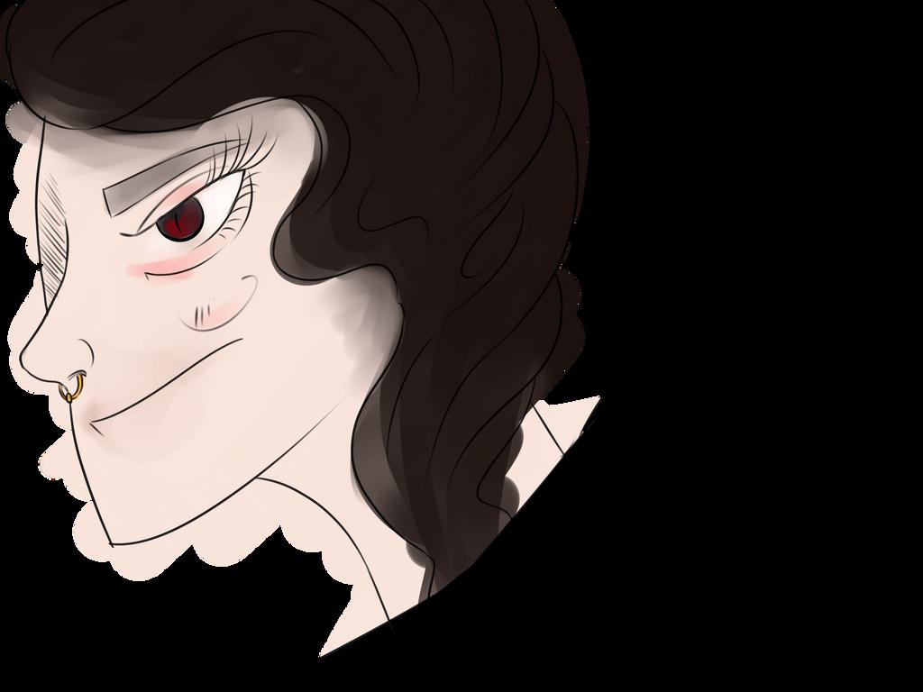 Leloowe's Profile Picture