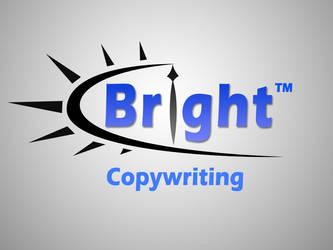 FL - Bright Logo by vagrantslasher17