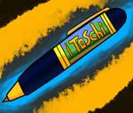 iToschi's Pen