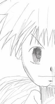 Ginta: MAR