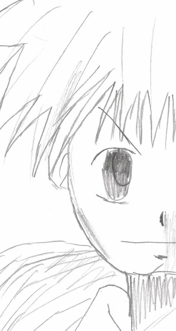 Ginta: MAR by evilgamer13