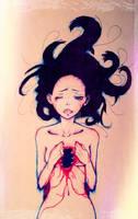 I'm Fine..