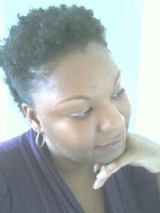 ChimeraArtz's Profile Picture