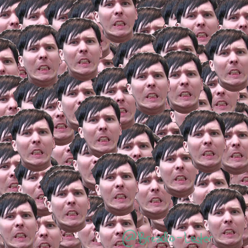 Phil Lester WallPaper By Phanksfrthmrmrs
