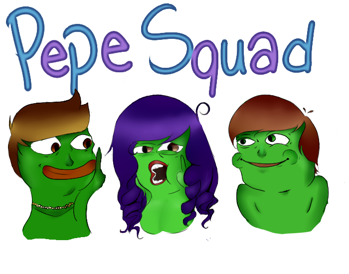 i_have_a_pepe_squad_by_skittles_n_sketches-d8xktj9.png