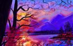landscape practice 2