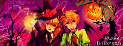 hetalia_halloween_by_anewashere-d333aic.
