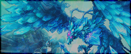 http://orig03.deviantart.net/db79/f/2011/149/9/2/anivia___league_of_legends_by_anewashere-d3hi5fj.png