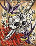 Skull_Swallows