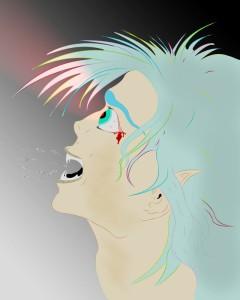 artiststudio-us's Profile Picture