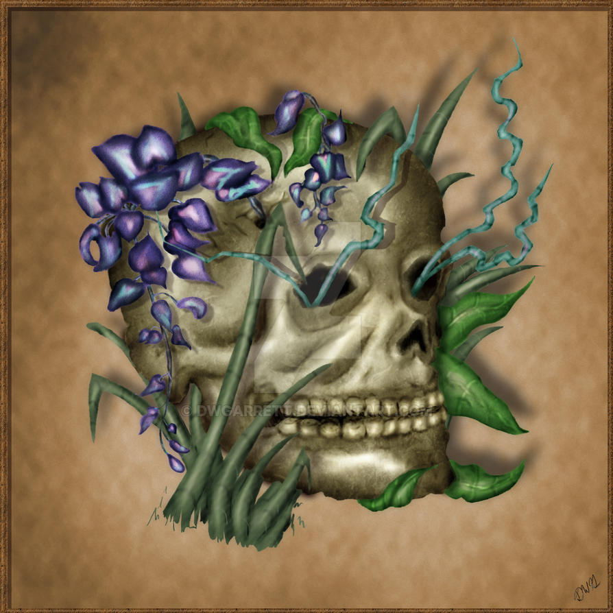 shiki ikebana by artiststudio-us