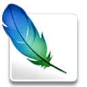 Photoshop CS2 Icon by whyred