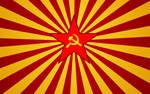 Rising Communism