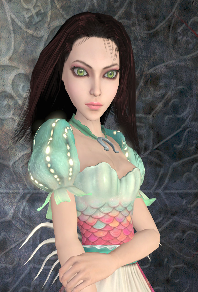 alice_madness_returns_by_jeux422-d412sw9